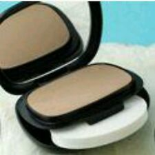 Beauticontrol Perfecting Wet Dry Finish Foundation OVAL PACKAGE (Y1,Y2, N1, N4)