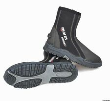 Mares Flexa DS 5mm Dive Water Sports Scuba Diving Boots Booties Heavy Sole