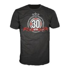 RARE NEW Authentic ENGL AMP 30th Anniversary Official Amplifier Shirt M L XL XXL