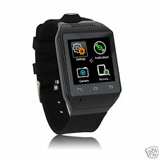 ZGPAX® S19 Universal Bluetooth Smart Wrist Watch Phone Camera In for IOS Android