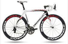 CAMPAGNOLO BORA ULTRA 2 TWO STYLE DECALS STICKERS FOR 50mm CARBON WHEELS CAMPY