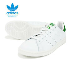 Adidas Men Stan Smith (white / runninwhite / fairway) M20324