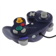 1 Pcs Game Shock JoyPad Vibration For Nintendo Wii GameCube Controller Pad SY
