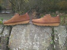 Clarks Originals **100% Authentic** Desert, Wallabees, ** OFFER : 3 for 4 **