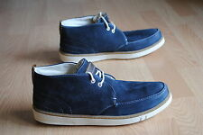 Timberland  Hookset Handcrafted Leather Chukka Oxford 40 41 42 43 43,5 46 5003A