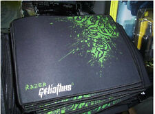 SPEED/CONTROL Edition Gaming Mouse Mat Pad (Locked) Razer Goliathus S M L