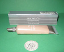Prescriptives Camouflage Cream Concealer full size Pick Your Favorite