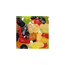 Haribo Wine Gums Original English Recipe Jelly Gummy Retro Party Sweets