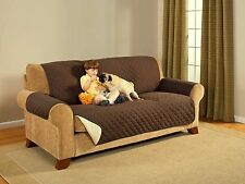 Discount Furniture Protectors Dog Kids Couch Sofas Loveseat Covers Sectional Pet