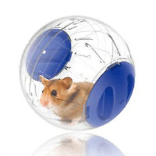 Hamsters crystal ball Toy Ball Sports balls  Running wheel Hamster toys Supplies