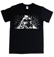 TITAN - DESTINY T-shirt, gamer XBOX PS3 PS4 XBOX ONE FWC- MENS. LADIES, KIDS