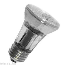50W 45W 35W E26 Medium PAR16 120V Narrow Flood Halogen Light Bulb EXN FMW 60W
