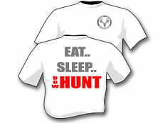 Funny Hunting t shirt,deer hunter shirt,bear,compound bow,camo,treestand,hunt