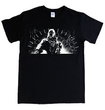 WARLOCK - DESTINY T-shirt, gamer XBOX PS3 PS4 XBOX ONE FWC- MENS. LADIES, KIDS