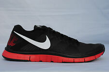 Nike Free Trainer 3.0 Men's running shoes 553684 016 Multiple sizes