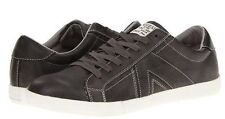 New Guess MGJOCE Men's Gray Sneakers Shoes