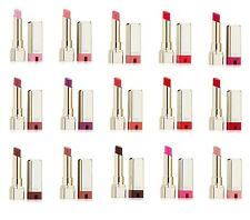 Select Your Colors - Loreal Paris' Colour Riche Lip Stick 2.9g 0.10 oz