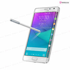 "SAMSUNG  GALAXY NOTE EDGE SM-N915 32GB Unlocked 5.6"" UHD 4K Video Recording"