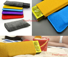 Travel Carry Soft Slim Case Cover Bag for Jawbone Mini Jambox Bluetooth Speaker