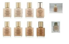 Select Your Colors - Loreal Paris Visible Lift Line Minimizing Foundation 36 mL