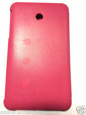 ASUS DIARY BOOK FLIP FLAP COVER CASE BACK FOR ASUS FONEPAD 7 FE170 CG