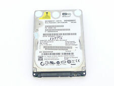 HDD Hard Drive for Apple Mac Mini A1283 A1347