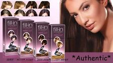 Cover Your Gray Fill-In Powder for Hair - Brush Included *Choose Your Color*