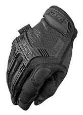 Mechanix Wear MPT-55 M-Pact Covert Impact Protection Mens Duty/Work Gloves – NEW