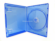NEW! Official Genuine Sony DuBois PS4 Replacement Game Case OEM