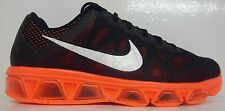 NIKE AIR MAX TAILWIND 7 MEN'S RUNNING SHOES 683632-002 SELECT SIZE