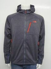 NORTH FACE MEN'S CANYONLANDS HOODIE A4G2-U0V SELECT SIZE