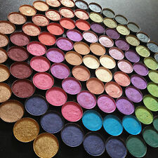 Mac Pressed Pigment Eyeshadow *Pick ur colors*propan for palette 3+FREE SHIPPING