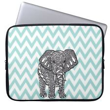 """Elephant 11-15.6"""" Laptop Ultrabook Sleeve Case Bag For MacBook Pro Air Acer Dell"""