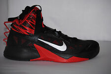 Nike Zoom Hyperfuse 2013 Mens sneakers 615896 001 Multiple sizes