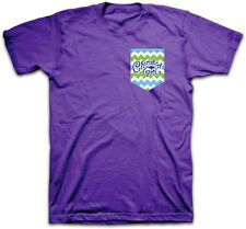 Women Christian T Shirts by Kerusso ~ All Things from Cherished Girl