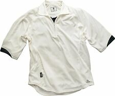 DUNCAN FEARNLEY CRICKET F-TEC PRO II MATCH SHIRT - DF11600