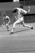 AE810 Don Sutton Los Angeles Dodgers Ron Cey In Back 8x10 11x14 12x18 Photo