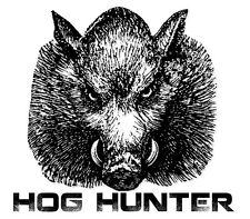 Hog Hunting t shirt,hog hunter,boar hunter,Dixie Land Outdoors,catch dog,feral