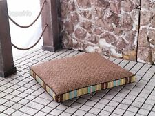High Quality Medium Large Xl Pet Dog Bed waterproof,anti-microbial and removable