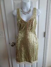 MAC&JAC: SIZES S,M,L,XL,PROM,MILITARY BALL,WEDDING,PARTY SPECIAL OCCASION DRESSE
