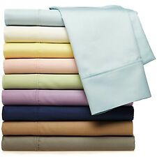 Check New -Queen Size 1000TC 100%Cotton All Bedding set with All Colors@39.99