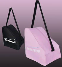 Bauer S14 Hockey Skate Bags