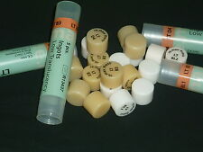 "IVOCLAR IPS E.max Press Ingots ""B LT"" Shades (Tubes of 5 ingots)"