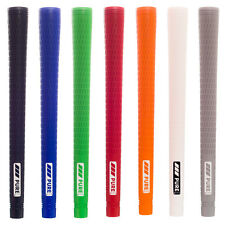 Pure Grips - Set of 13 Undersize Pure Pro Grips - All Colors - Authorized Dealer