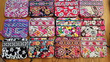 Vera Bradley - Tablet Sleeve - NEW with tags - iPad Case - New Additions to sale