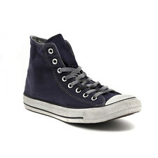 Scarpe CONVERSE ALL STARS LTD LIMITED EDITION uomo/donna