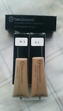 Beauticontrol Secret Agent Undercover Makeup or NEW Face Perfection Foundation