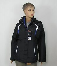 ZeroXposur Jacket ThermoCloud Midweight Jacket Women's Sizes L, XL NEW
