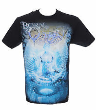 BORN OF OSIRIS - DISCOVERY - Official T-Shirt - Deathcore - New M L XL