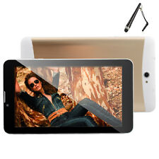 """7"""" Android 4.2 4G GPS Phablet Touch Pad Tablet PC 2G/GSM/3G/WCDMA Call Wi-Fi ky1"""
